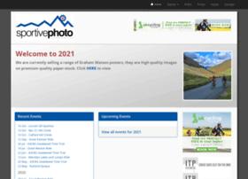 sportivephoto.com