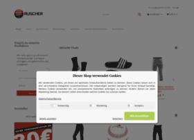 sportkauf.com