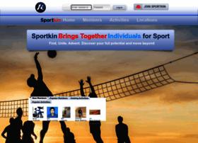 sportkin.com