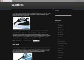 sportkros.blogspot.com