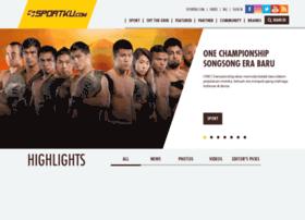 sportku.com