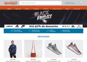 sportland.com.br