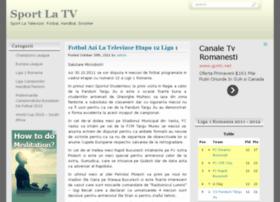 sportlatv.com