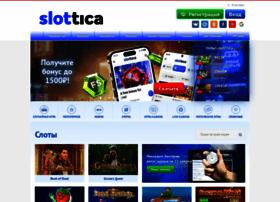 sportleon.ru