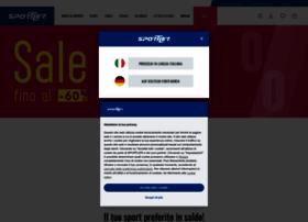 sportler.com
