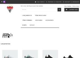 sportletsneakers.com.br