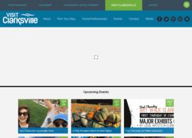sportlifecancun.com