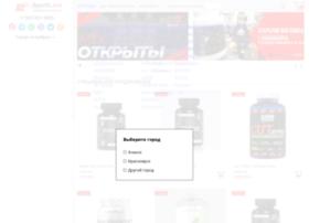 sportline24.ru