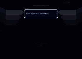 sportlinkstreams.com
