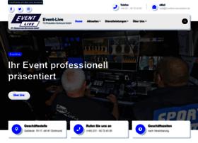 sportlive-tv.de