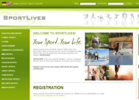 sportlives.net