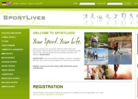 sportlives.net