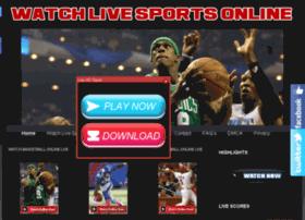 sportlivetv.tv