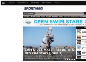 sportmag.org