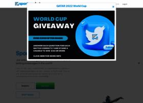sportmarket.com