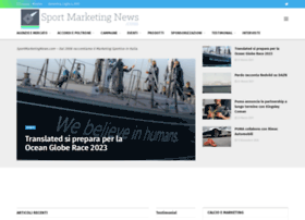 sportmarketingnews.com