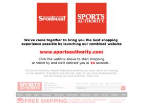sportmart.com