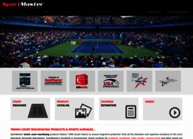 sportmaster.net