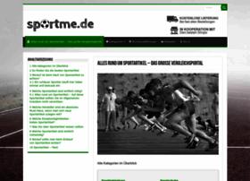 sportme.de