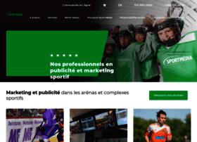 sportmedia.ca