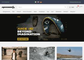 sportmission.com