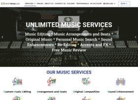 sportmusic.com