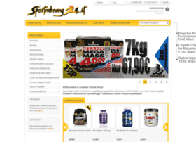 sportnahrung24.at