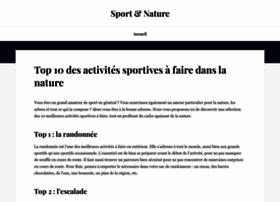 sportnat01.fr