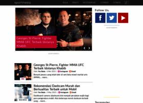 sportnesia.com