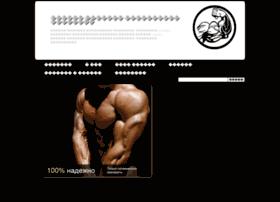 sportnet.000space.com