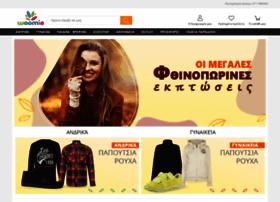 sportnet.gr