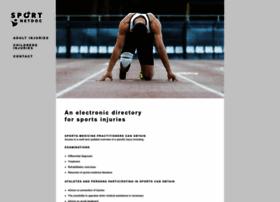 sportnetdoc.com