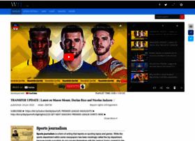 sportnews.com