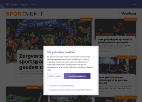 sportnext.nl