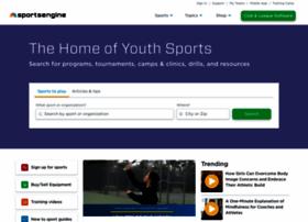 sportngin.com