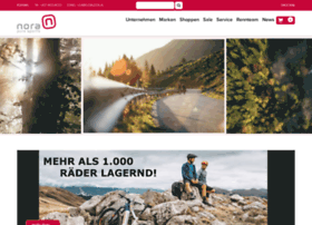 sportnora.at