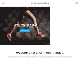 sportnutrition1.com