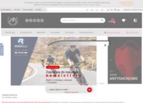 sporto.com.pl