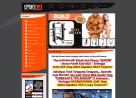 sportofit.com