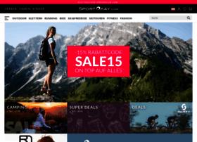 sportokay.com