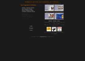 sportorganizer.com