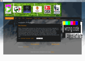 sportowe-transmisje-tv.blogspot.com