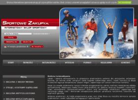 sportowezakupy.pl
