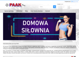 sportowo.pl