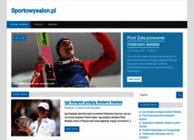 sportowysalon.pl