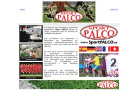 sportpalco.es