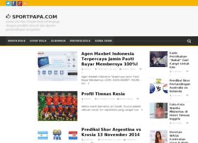 sportpapa.com