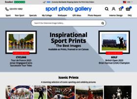 sportphotogallery.com