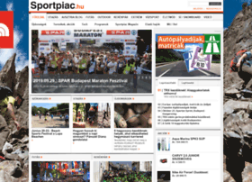 sportpiac.hu