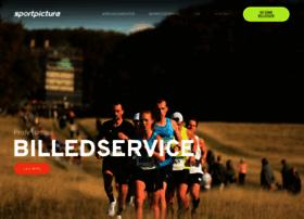 sportpicture.dk